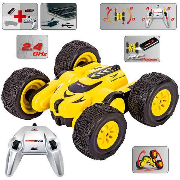 Elicottero Yoshi : Categoria veicoli e piste giochimpara srl