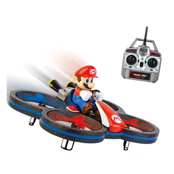Elicottero Yoshi : Categoria radiocomandati giochimpara srl