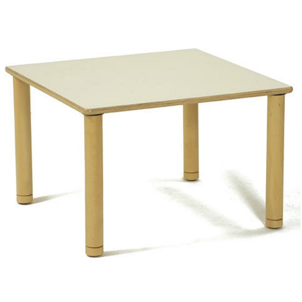 Categoria tavoli per bambini giochimpara srl for Tavoli di marca