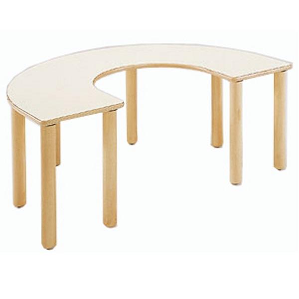 Categoria tavoli per bambini giochimpara srl for Tavolo x 20 persone