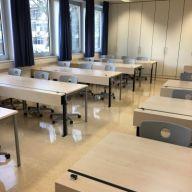 Centro formazione professionale Villazzano - Trento