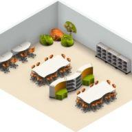 Laboratorio - Atelier 1