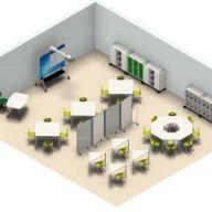 Laboratorio - Atelier 2